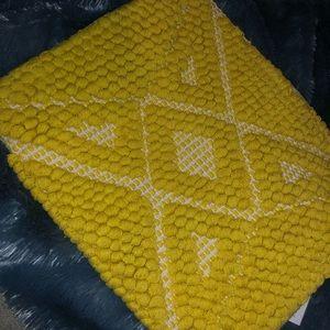 Sole Society Bag